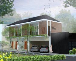 Casa Muslima